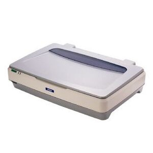 Photo of Epson GT-15000  Scanner