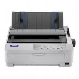 Epson LQ-590 Reviews