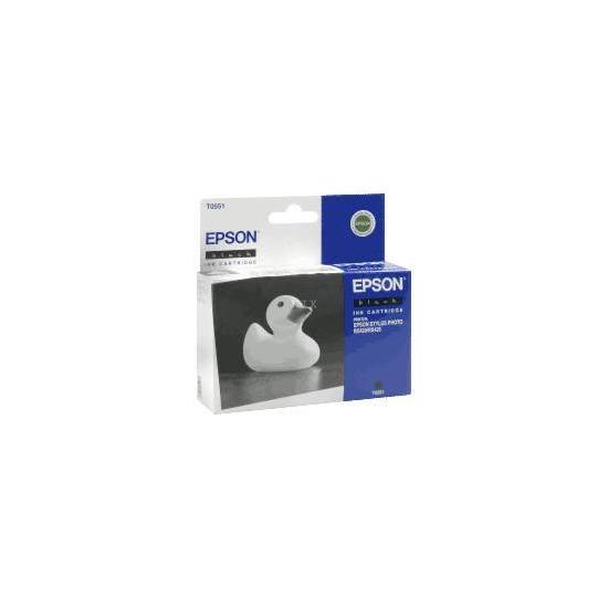 Epson C13t055140