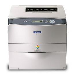 Epson Aculaser C1100 Reviews