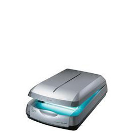 Epson Perfection 4490 Reviews