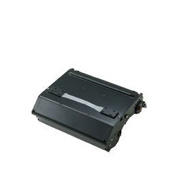 Epson Aculaser S051104 Photoconductor Unit Reviews