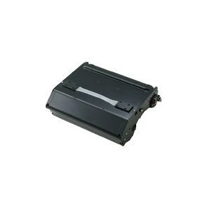 Photo of Epson Aculaser S051104 Photoconductor Unit Printer Accessory