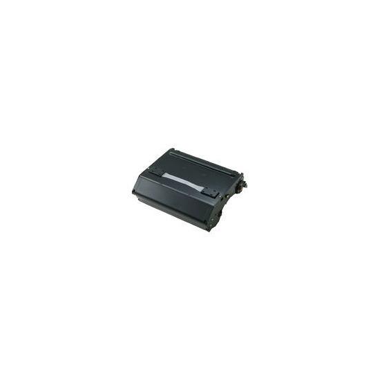 Epson Aculaser S051104 Photoconductor Unit