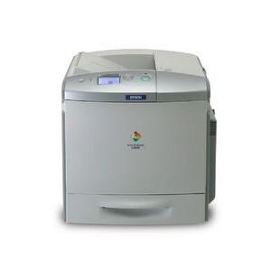 Photo of Epson AcuLaser C2600N Printer