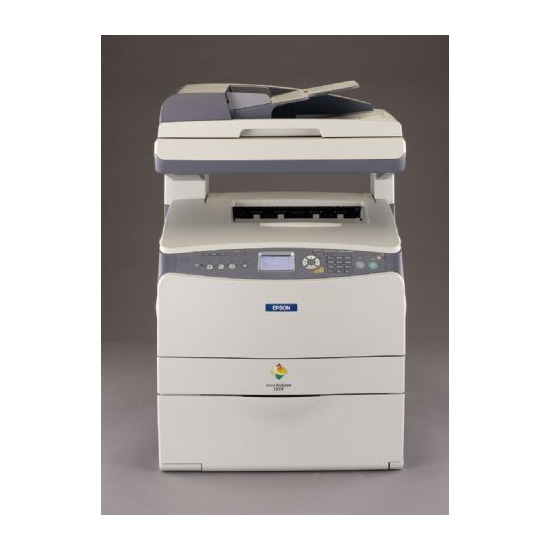 Epson Aculaser CX11NF