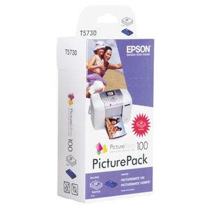 Photo of Epson T5730 INKJET Cartridge Ink Cartridge