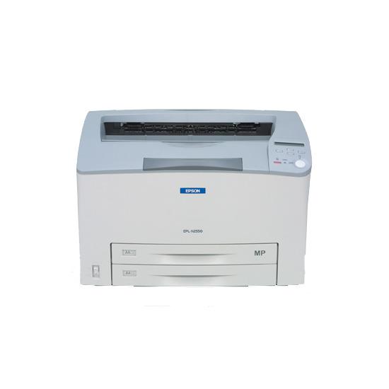 Epson ELP N2550D Mono Laser