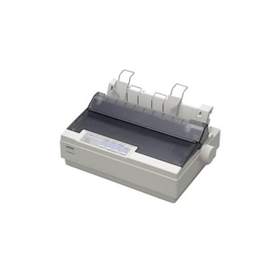 Epson LQ 300plus ii