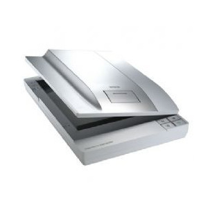 Photo of Epson Perfection V350 Scanner