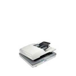 Scanner Gt-2500
