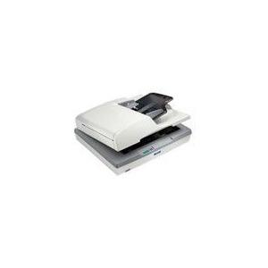 Photo of Scanner GT-2500 Scanner