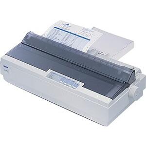 Photo of Epson LX-1170 Printer