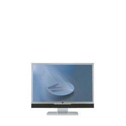 Video Seven L22WD Cable Reviews