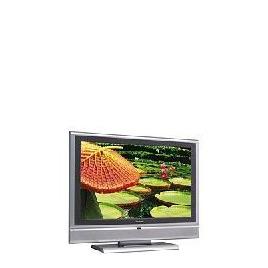 Viewsonic N3766W Reviews