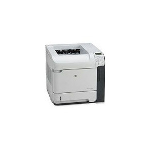 Photo of HP LaserJet P4015DN Printer