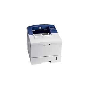 Photo of XEROX Phaser 3600B Printer