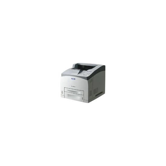 EPSON EPL N3000T