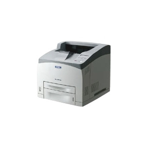 Photo of EPSON EPL N3000DT Printer