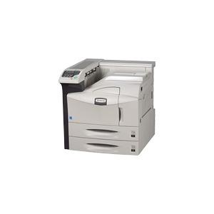 Photo of Kyocera FS 9530DN Printer