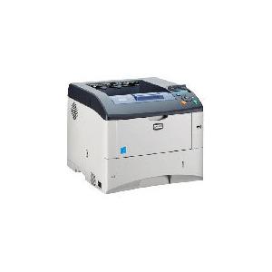 Photo of Kyocera FS-3920DN 40PPM DUPLEX USB LASER PRINTER Printer