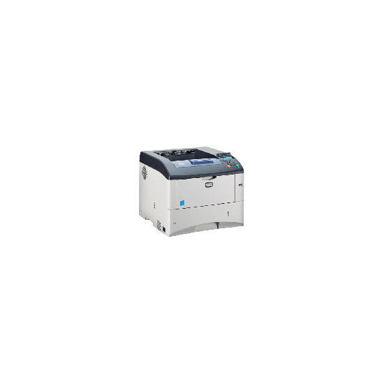 Kyocera FS-3920DN 40PPM DUPLEX USB LASER PRINTER