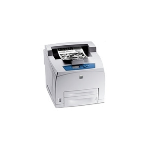 Photo of XEROX Phaser 4510N Printer