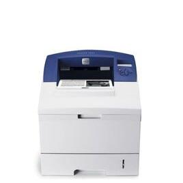 Xerox Phaser 3600N Reviews