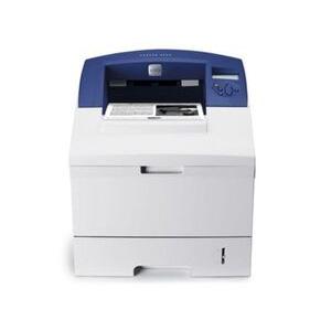 Photo of Xerox Phaser 3600N Printer