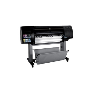 Photo of HP DESIGNJET Z6100Ps Printer