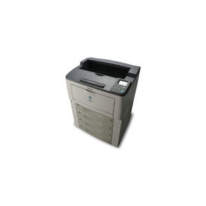 Photo of EPSON AcuLaser M8000D3TN Printer