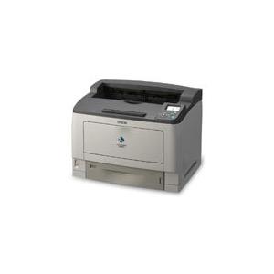 Photo of EPSON AcuLaser M8000DN Printer