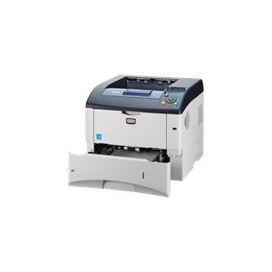 Photo of Kyocera FS 4020DN Printer