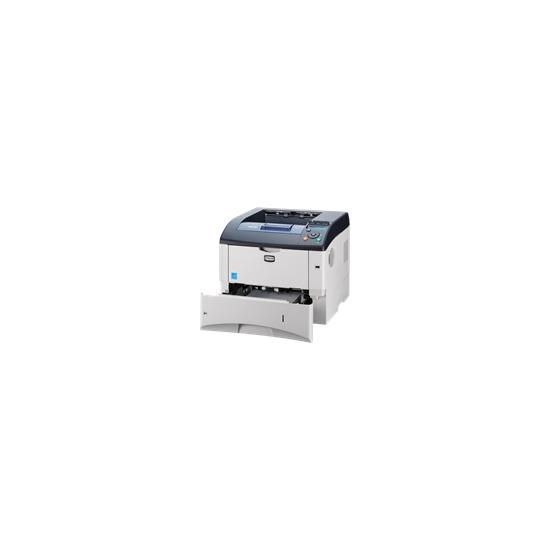 Kyocera FS 4020DN