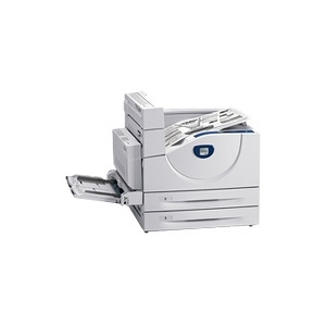 Photo of XEROX Phaser 5550DN Printer