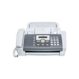 Photo of Philips IPF525 Fax Machine