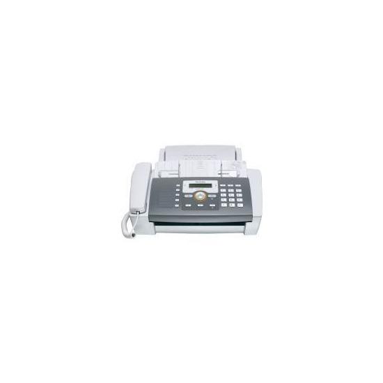 Philips IPF525