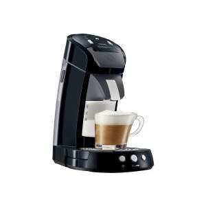 Photo of Latte Select Coffee Pod System Coffee Maker