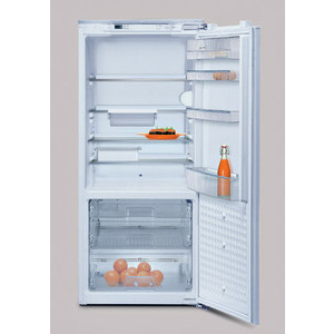 Photo of Neff K5724X7GB Fridge Freezer