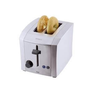 Photo of KRUPS TT930015 Toaster