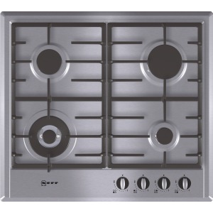Photo of NEFF T22S46 Hob
