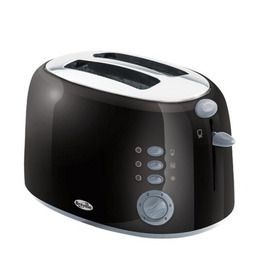 Breville  VTT182 Reviews