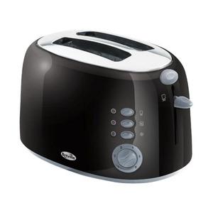 Photo of Breville  VTT182 Toaster