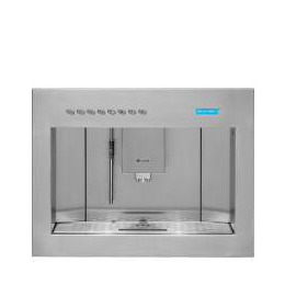 Caple Fully automatic coffee machine CM400FA