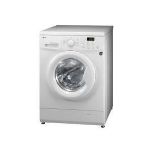 Photo of LG F1456QD Washing Machine