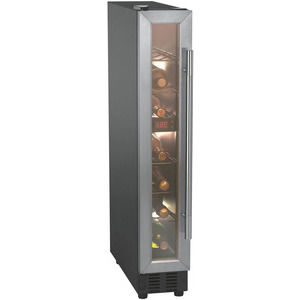 Photo of CANDY CCVB25T Mini Fridges and Drinks Cooler