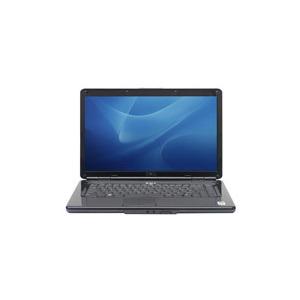 Photo of Dell 1545BLKQ3 CEL900 Laptop