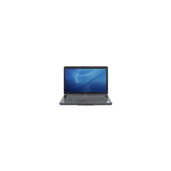 Dell 1545BLKQ3 CEL900
