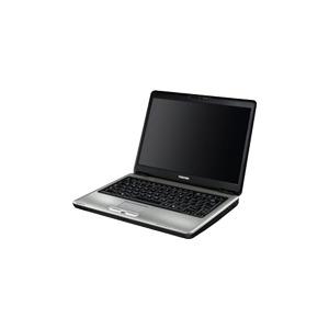 Photo of Toshiba Satellite Pro U400-246 Laptop