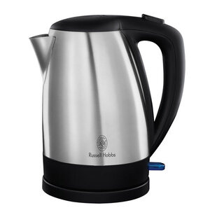 Photo of Russell Hobbs 17874 Kettle
